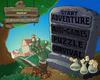Game Zombie Xâm Lược Bản Full