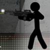 Game Giết Nasrallah
