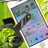 Game Phá Hủy Iphone 6