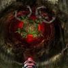 Game Vùng đất quỷ