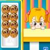 Game Làm bánh