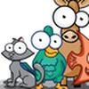 Game Nhà hàng cho động vật