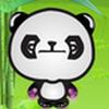 Game Nhà Hàng Panda