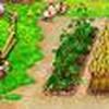 Game Nông Trại 2