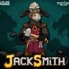 Game Thợ rèn Jack