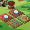 Game Thu hoạch nông trại