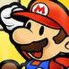 Game Cú Nhảy Của Mario