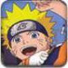Game Cuộc Chiến Naruto