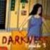 Game Darkness Episode 3