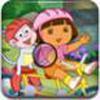 Game Dora Phiêu Lưu Ký 2