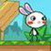 Game Thỏ Con Phiêu Lưu 11