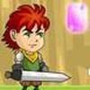 Game Thợ săn kim cương