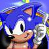 Game Bay cùng Sonic
