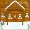 Game Lạc giữa mùa đông