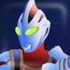 Game Mơ làm siêu nhân điện quang