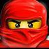 Game Ninjago chìa khóa bí mật