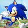 Game Sonic tìm đường về
