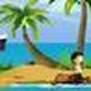 Game Thoát khỏi đảo hoang
