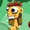 Game Thủ lĩnh rừng xanh