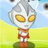 Game Ultraman Chiến Đấu Pokemon