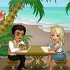 Game Nhà hàng Miami