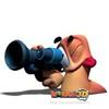 Game Sâu 3D