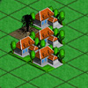 Game Thành phố công nghiệp