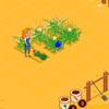 Game Trang trại lúa mì