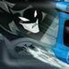 Game Batman Phá Băng