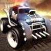Game Cảnh sát càn quét 2