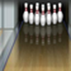 Game Cao thủ bowling