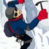 Game Chinh phục đỉnh Everest