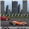 Game Cuộc đua siêu xe 2