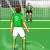Game Đá Bóng Penalty