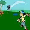 Game Discgolf2003