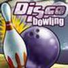 Game Disco Bowling
