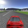 Game Đua xe 3D