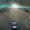 Game Lái xe 3D