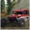 Game Lái xe buggy