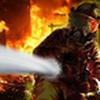 Game Lực lượng cứu hỏa