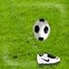 Game Luyện kỹ năng tâng bóng