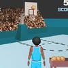 Game Luyện tập bóng rổ