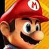 Game Mario lái xe 2