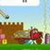 Game Mario Lái Xe Chở Hàng 9