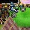 Game Moto tử thần