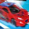 Game Người nhện lái xe bắt cướp 2