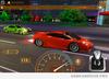 Game Ô tô đua