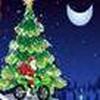 Game Ông già Noel giao quà