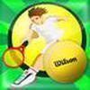 Game Quần vợt tuyệt đỉnh