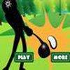 Game Siêu Cấp Đánh Golf